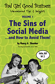 sins-cover